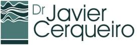 Las Mejores Clínicas de Aumento de Pecho en A Coruña 7