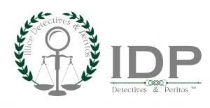 Los Mejores Detectives Privados en Elche 5