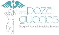 Las Mejores Clínicas de Aumento de Pecho en Las Palmas de Gran Canarias 3
