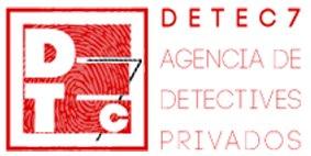 Los Mejores Detectives Privados en Granada 4