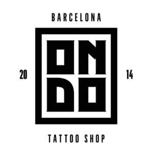 Los Mejores Tatuadores en Barcelona 1