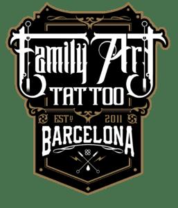 Los Mejores Tatuadores en Barcelona 6