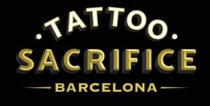 Los Mejores Tatuadores en Barcelona 5
