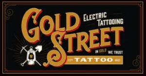 Los Mejores Tatuadores en Barcelona 8