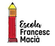 Los Mejores Colegios Públicos en Barcelona 7