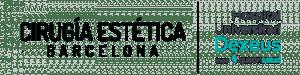 Las Mejores Clínicas de Estéticas en Barcelona 2