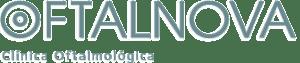Las Mejores Clínicas de Oftalmología en Barcelona 7