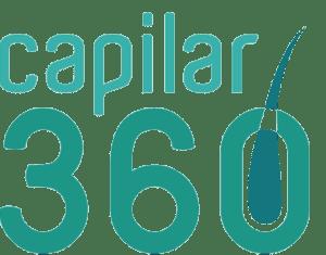 Mejores Clínicas de Injerto Capilar en Barcelona 9