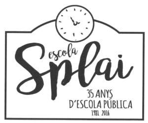 Los Mejores Colegios Públicos en Barcelona 5