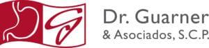 Los Mejores Médicos de Aparatos Digestivos en Barcelona 4