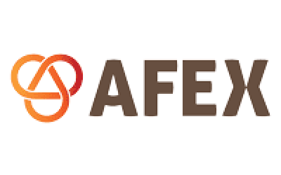 AFEX - Associated Foreign Exchange