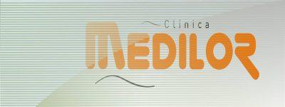 Clínica Medilor - Injerto Capilar