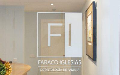 1_album_clinica