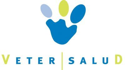 20140211102110-logo-vetersalud