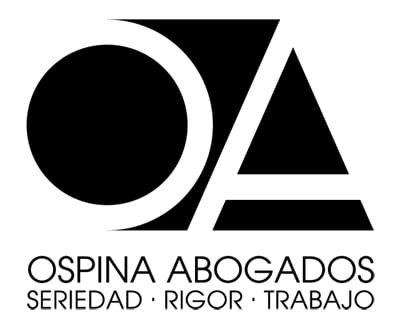 370713OSPINA-ABOGADOS