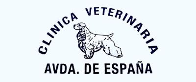 503233-clinica-veterinaria-avenida-de-espana-logo