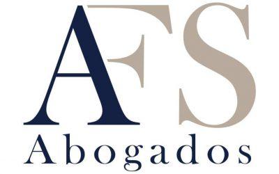 AFS Abogados de familia Serrano
