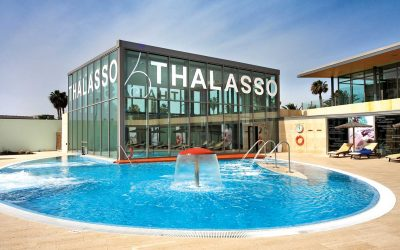 60-spa-15-hotel-barcelo-fuerteventura-thalasso-spa_tcm7-35339