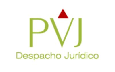 Despacho Jurídico Pérez-Villar