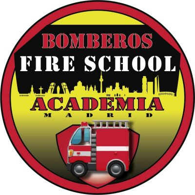 Bomberos Fireschool S.L.