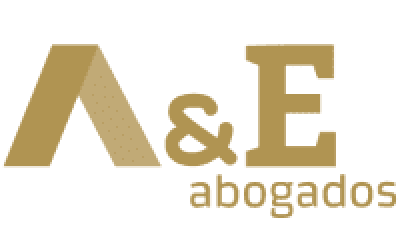 A&E Abogados Laboralistas Madrid