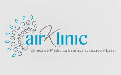 AIRKLINIC Clínica de Medicina Estética y Trasplante Capilar
