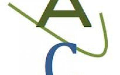 Abogadas Asociadas Castellana