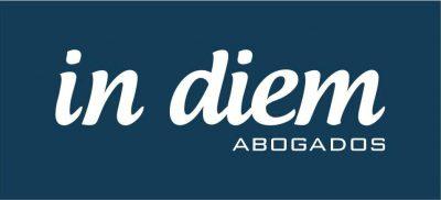 Abogados Madrid IN DIEM