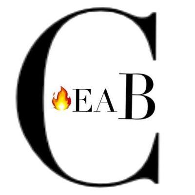 Academia CEA Bomberos