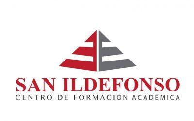 Academia San Ildefonso