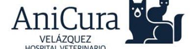 AniCura_Velazquez_Hospital_Veterinario_logo5
