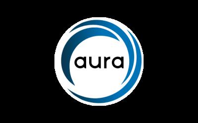 Aura Staffing España E.T.T.