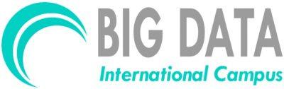 BIG DATA INTERNATIONAL CAMPUS