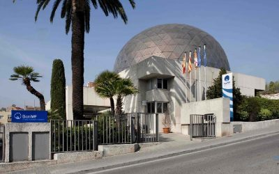 Barcelona IVF – Clínica de Reproducción Asistida y Fertilidad