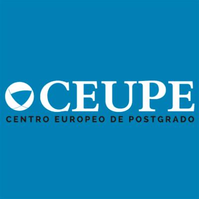 CEUPE - Centro Europeo de Postgrado