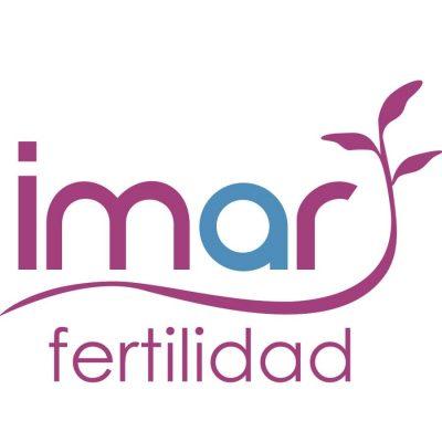 CLÍNICA IMAR Clínica de Reproducción asistida