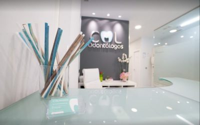 CML Odontologos
