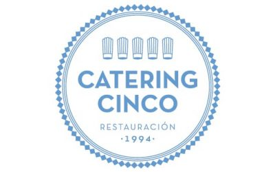 Catering Cinco, S.L.