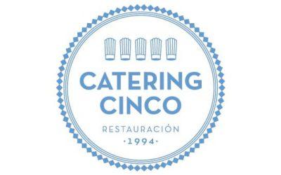 Catering Cinco, S.L.
