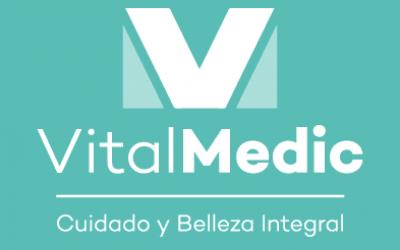 Centro Médico Estético VitalMedic