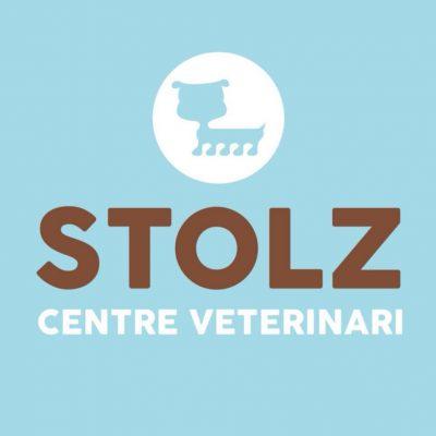 Centro Veterinario Stolz