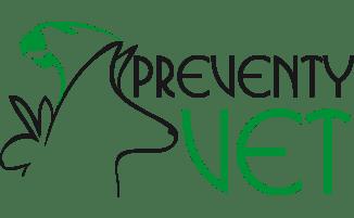 Centro Veterinario en Zaragoza PreventyVet