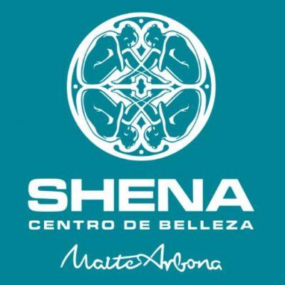 Centro de Belleza y Estetica Shena, Maite Arbona