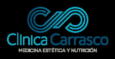 Clínica Carrasco de Trasplante Capilar