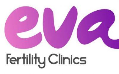 Clínica EVA Fertilidad y Reproducción Asistida malaga