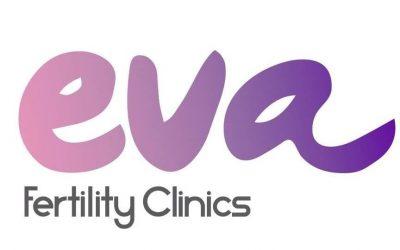 Clínica EVA Fertilidad y Reproducción Asistida