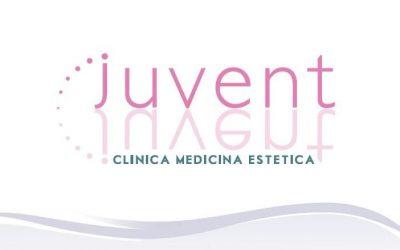 Clínica Juvent Sevilla