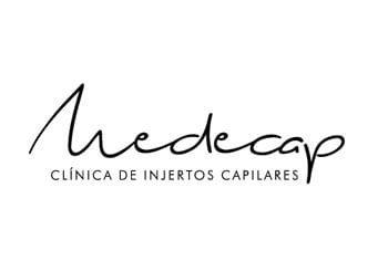 Clínica-Medecap