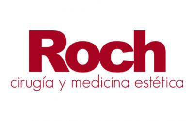 Clínica Roch
