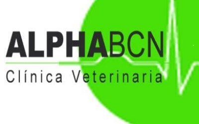 Clínica Veterinaria AlphaBcn